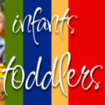 Group logo of Infants, Toddlers, 2's
